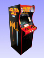 Golden Axe - ARC - USA.jpg