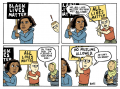Matt Bors - 2015-12-30 - All Lives Matter.png