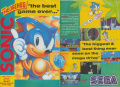 Sonic the Hedgehog - GEN - Ad (Europe).jpg
