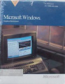 Windows 3 - DOS - USA.jpg
