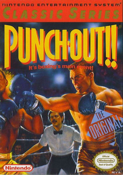 File:Mike Tyson's Punch-Out!! - NES - USA - Revision.jpg