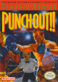 Mike Tyson's Punch-Out!! - NES - USA - Revision.jpg