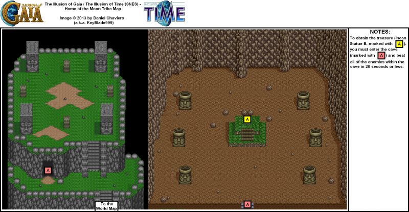File:Illusion of Gaia - SNES - Map - Moon Tribe.png