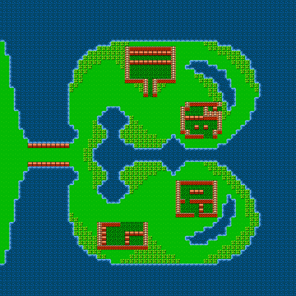 File:Ultima - Exodus - NES - Map - Fawn.png