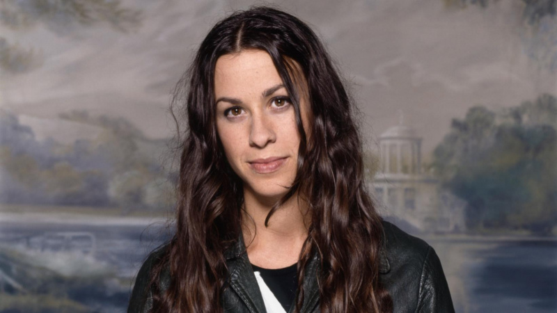File:Alanis Morissette - Unknown.jpg