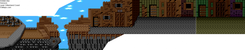 File:Golden Axe - GEN - Map - 3 - Mainland Coast.png
