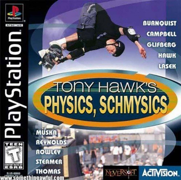 File:Honest Video Game Titles - Tony Hawk's Pro Skater.jpg