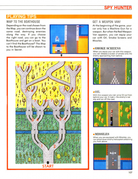 File:Official Nintendo Player's Guide - 106.jpg