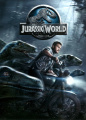 Jurassic World - DVD - USA.jpg