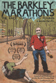 Barkley Marathons, The - DVD - USA.jpg