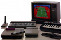 Nintendo Entertainment System - Advanced Video System 1985-Q1 Prototype.jpg