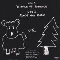 Rilo Kiley - Science vs. Romance - Back.jpg