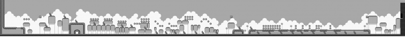 File:Super Mario Land 2 - GB - Map - Tree Zone - Special.png