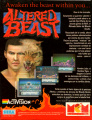Altered Beast - Activision - Ad - Spain.jpg