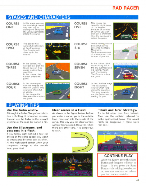 File:Official Nintendo Player's Guide - 060.jpg