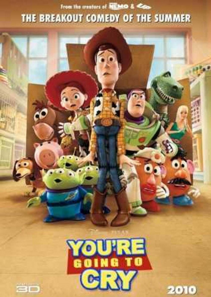 File:Honest Film Titles - Toy Story 3.jpg