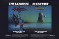 Ultima - Sierra Ad For Ultima 1 and 2 - 1986.jpg