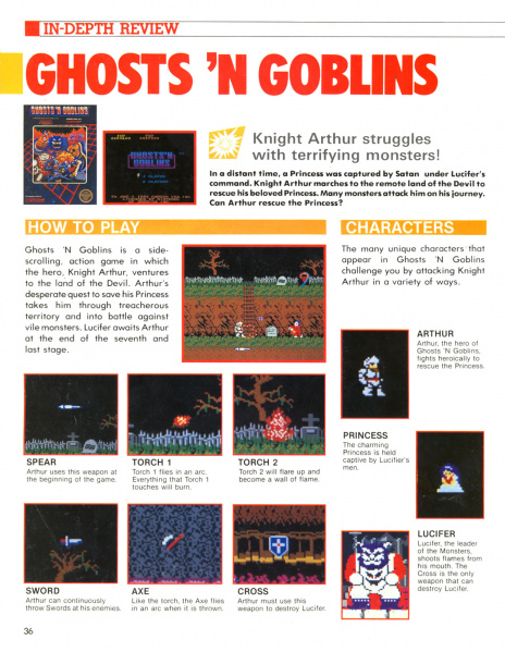 File:Official Nintendo Player's Guide - 035.jpg