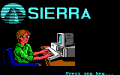 Sierra AGI Demo 3 - Screenshot - Title.png