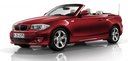 Vehicle - BMW - 128I Convertible - 2011 - Red.jpg