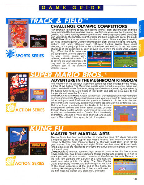 File:Official Nintendo Player's Guide - 136.jpg