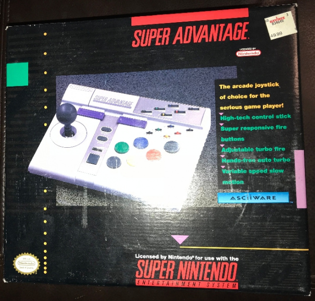 File:Super Advantage - Box - Front.jpg