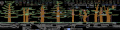 Below the Root - C64 - Map - Complete.png