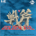 Golden Axe - PCCD - Japan.jpg