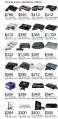 Video Game Console Prices Adjusted For Inflation.jpg