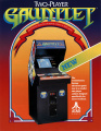 Gauntlet - ARC - USA - Ad - 2-Player Cabinet.jpg