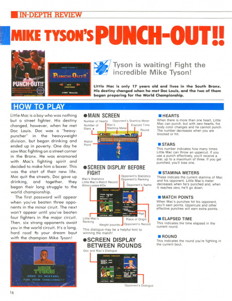 File:Official Nintendo Player's Guide - 015.jpg