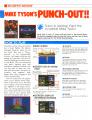 Official Nintendo Player's Guide - 015.jpg