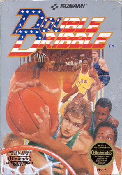 File:Double Dribble - NES - USA.jpg