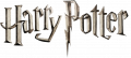 Harry Potter - Logo.png