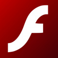 Adobe Flash - Logo.jpg