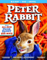 Peter Rabbit - DVD - USA.jpg