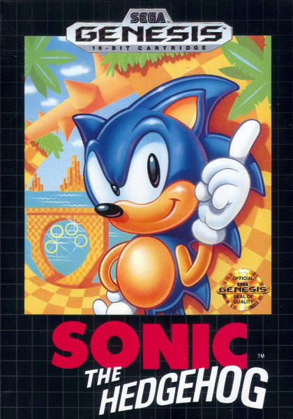 File:Sonic the Hedgehog - GEN - USA.jpg