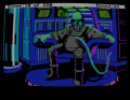 CGA Example - 320x200 - Simulated Composite Fake 4-bit.png