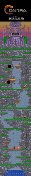 File:Contra - ARC - Map - 3.png