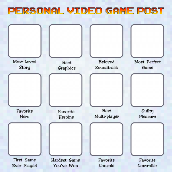 File:Personal Video Game Post - Template.png