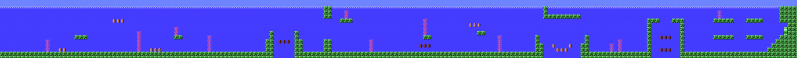 File:Super Mario Bros. - Map -1.png