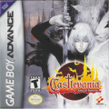 Castlevania - Aria of Sorrow - GBA - USA.jpg