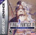 Final Fantasy IV - GBA - USA.jpg