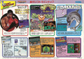 Game Gear - Japan - Ad - Front.jpg