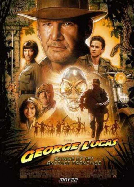File:Honest Film Titles - Indiana Jones and the Kingdom of the Crystal Skull.jpg