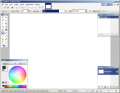 Paint.net - Screenshot - New Image.png