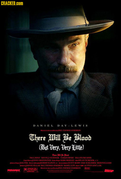 File:Honest Film Titles - There Will Be Blood.jpg