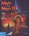 Might and Magic III - Isles of Terra - DOS - USA.jpg