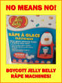 Jelly Belly Râpe Machines.png