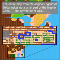 Legend of Zelda 2, The - Adventure of Link, The - NES - Map - 1st Game Inset.png